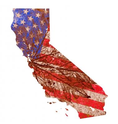 California Should Be The Economic Model For America