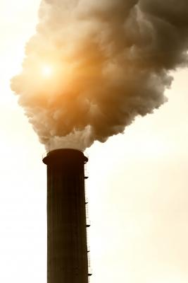 Do U.S. EPA Regulations Actually Make Global Pollution Worse?